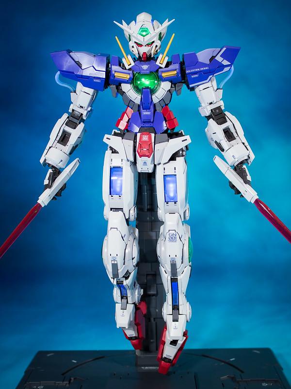 Perfect _Grade_Gundam_Exia_66
