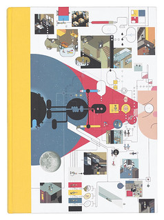 Eye96_Reviews_ChrisWare_02