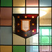 Small photo of Stained Glass Window