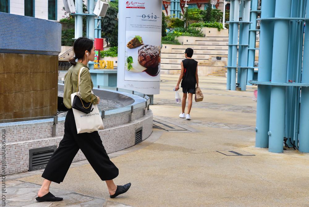 Singapore-people-(29)
