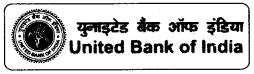 banking-awareness-study-material-origin-and-development-of-banking-in-india-3