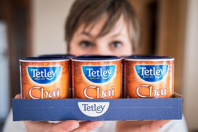 20180409 Tetley