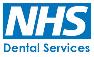 NHS Dental Services