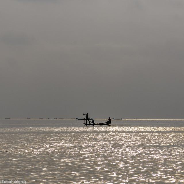 CHU_9378-2 (sunrise fishing on the Lagos lagoon)