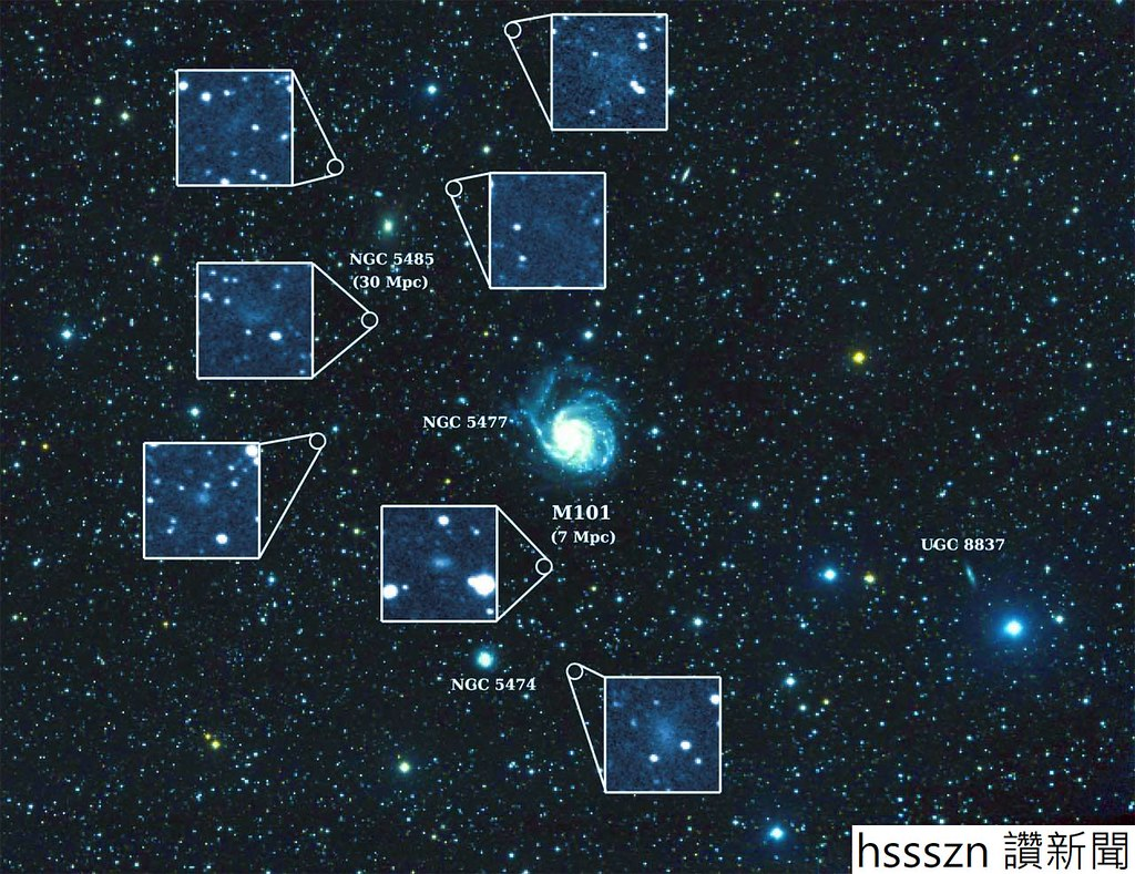 image_2062e-Messier-101_1280_986