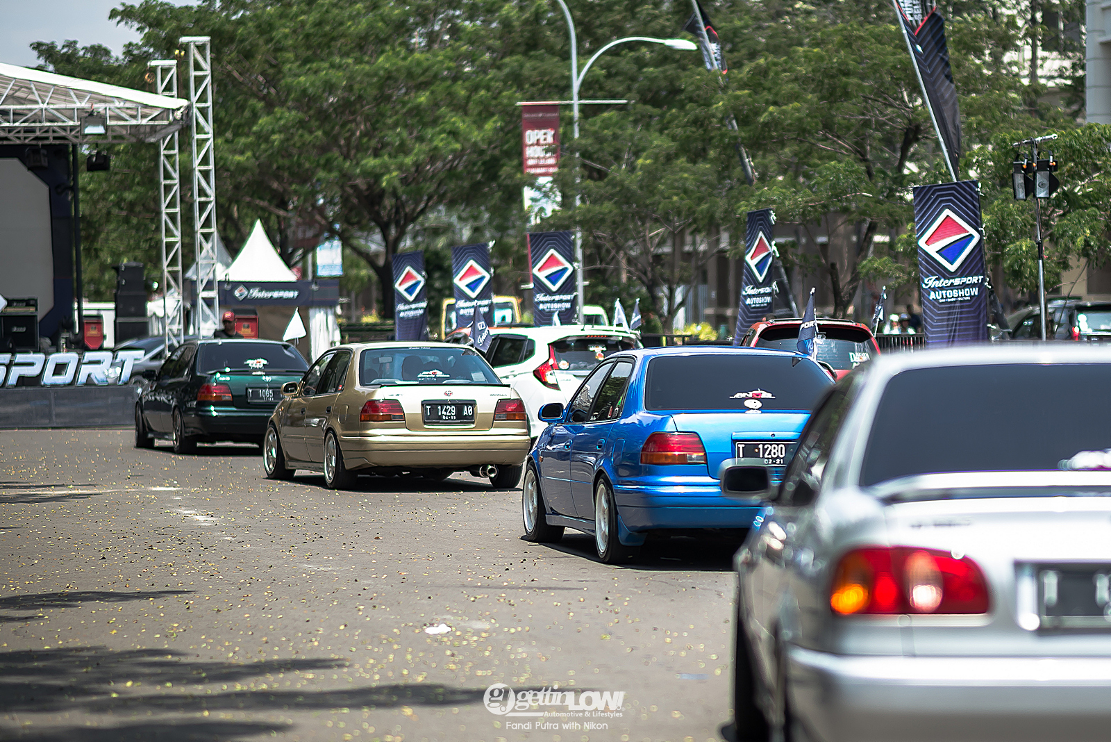 INTERSPORT-AUTOSHOW-KARAWANG_005