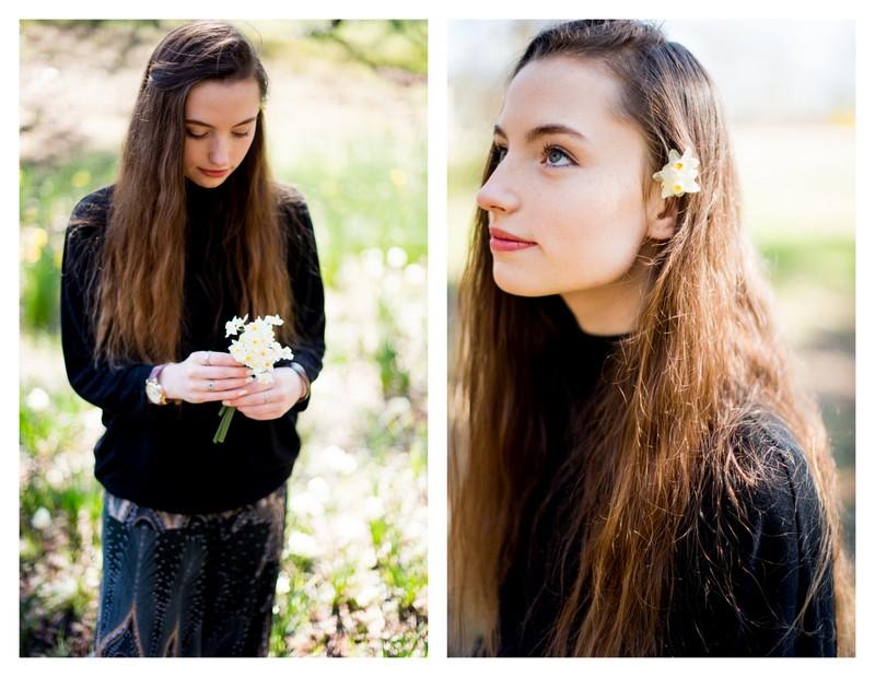 Friendship shoot (Emma, Olivia, Rachel)4