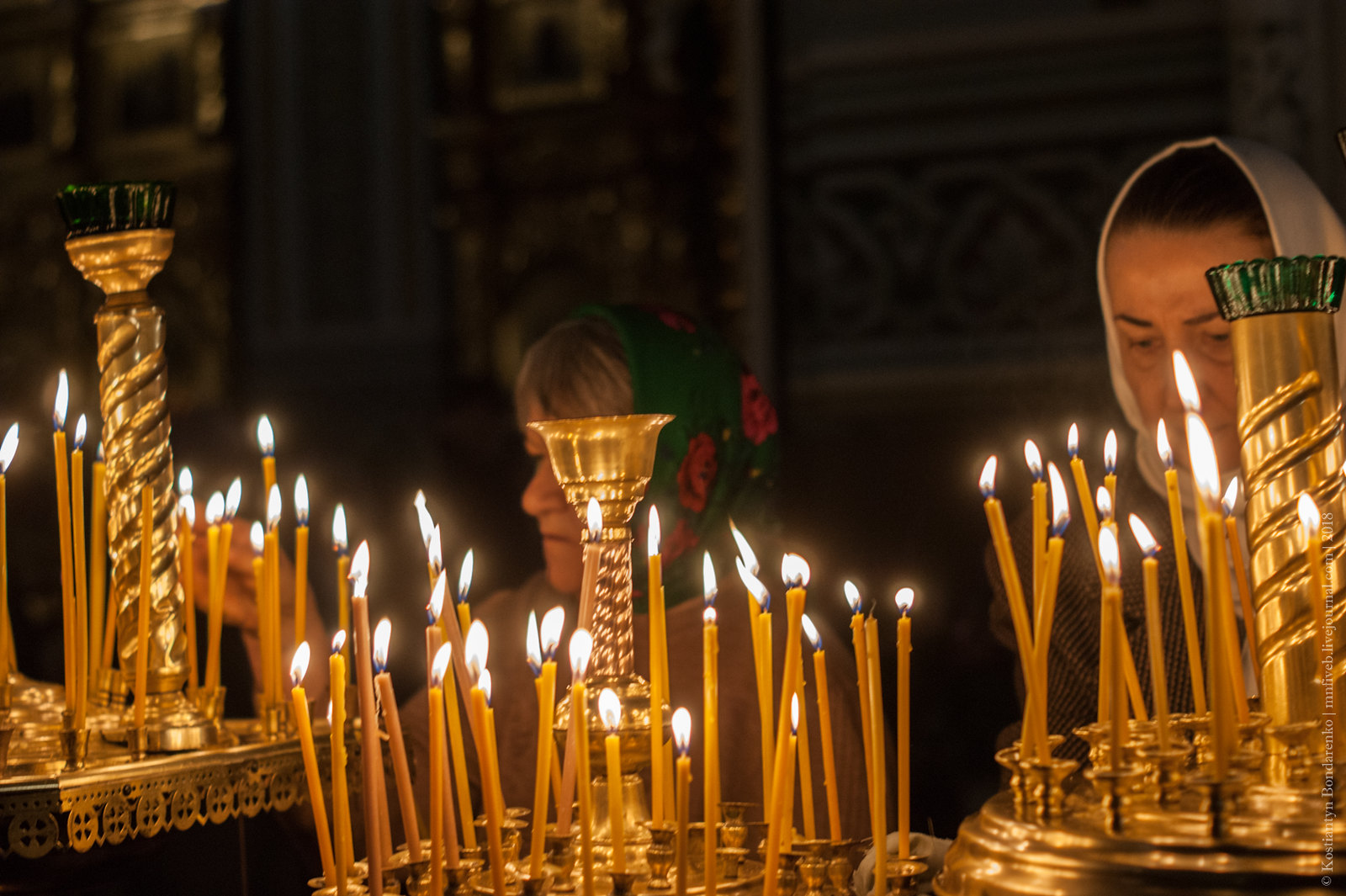 20180408 - Orthodox_Easter-14
