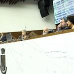 qua, 11/04/2018 - 15:54 - Data: 11/04/2018Local: Plenário Amynthas de BarrosFoto: Karoline Barreto_CMBH