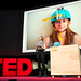 TED2018 - Wednesday, Session 3