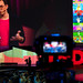 TED2018_20180413_2JR7666_1920 by TED Conference