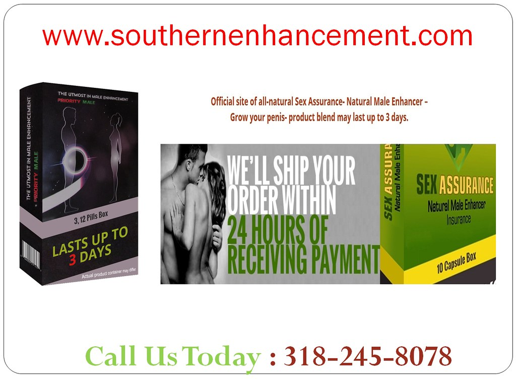 Male Enlargement Erectile Dysfunction for Sale
