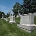 <p><a href=&quot;http://www.flickr.com/people/shawnparkerphoto/&quot;>Flash Parker</a> posted a photo:</p>&#xA;&#xA;<p><a href=&quot;http://www.flickr.com/photos/shawnparkerphoto/27697966298/&quot; title=&quot;Arlington National Cemetery&quot;><img src=&quot;http://farm1.staticflickr.com/895/27697966298_aac819f5a1_m.jpg&quot; width=&quot;240&quot; height=&quot;160&quot; alt=&quot;Arlington National Cemetery&quot; /></a></p>&#xA;&#xA;<p><b>Flash Parker Freelance:</b><br />&#xA;<a href=&quot;http://www.flashparker.com/&quot; rel=&quot;nofollow&quot;>Website</a>   <a href=&quot;http://en-gb.facebook.com/pages/Flash-Parker-Photography/159008797450586/&quot; rel=&quot;nofollow&quot;>Facebook</a>   <a href=&quot;http://www.twitter.com/FlashParker/&quot; rel=&quot;nofollow&quot;>Twitter</a></p>