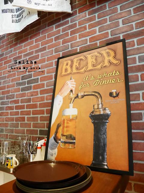 宜蘭員山免費景點推薦吉姆老爹啤酒工場免門票 (7)