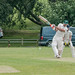Portishead Cricket