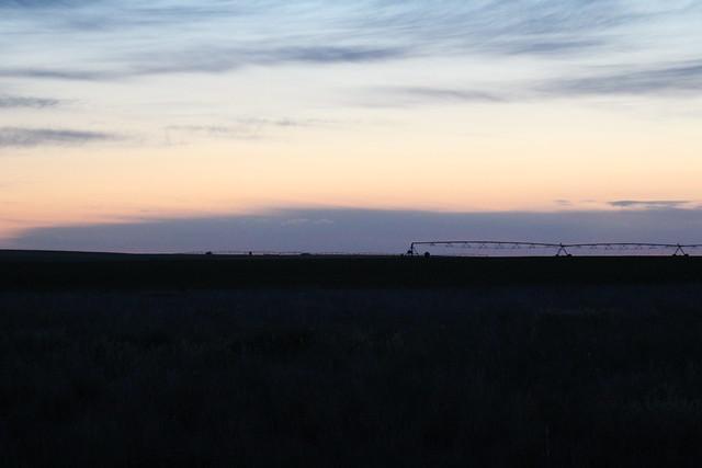 IMG_8440 Highway 21 Sunrise