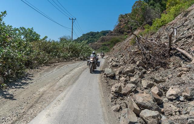 Timor-Leste-84