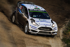 0194 - Rally Argentina 2015