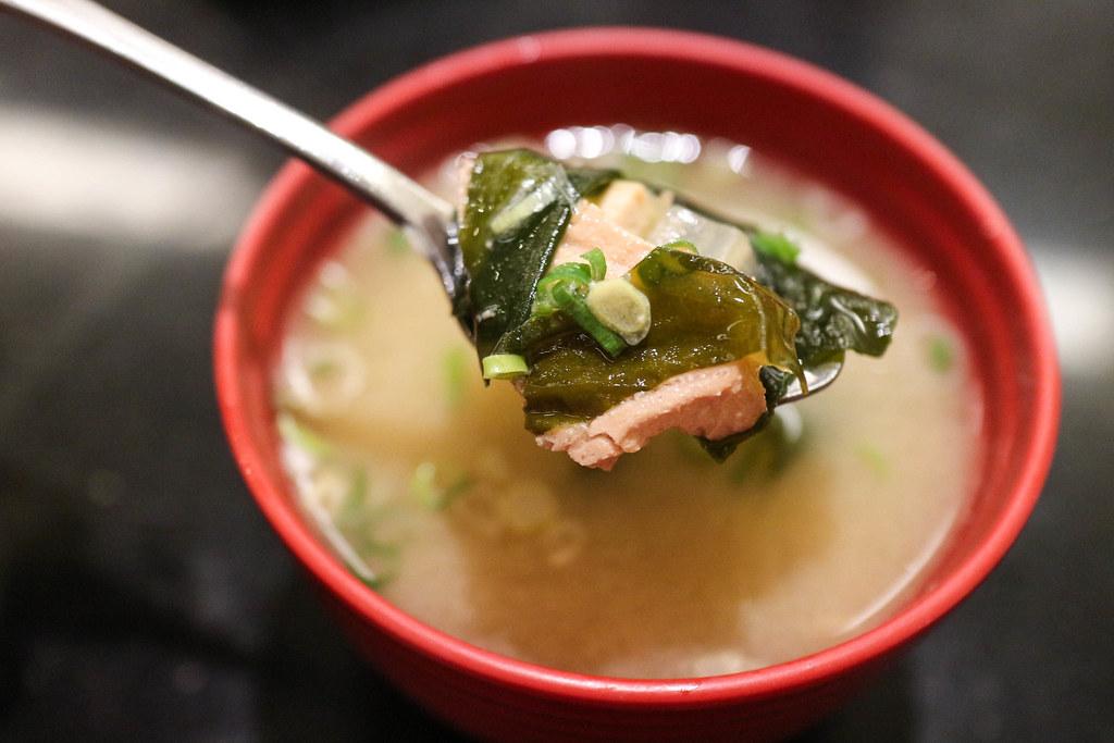 梅村日本料理 (70)