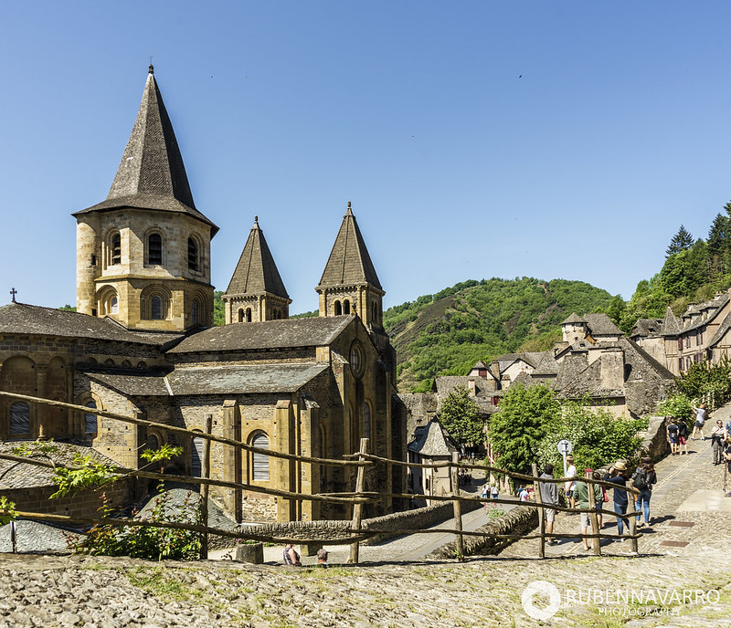 Midi-Pyrénées lugares de interés