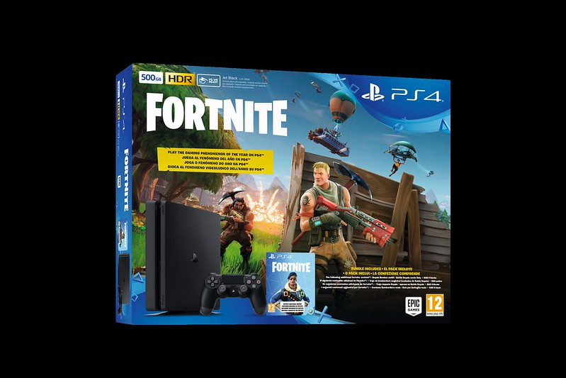 PS4_E500GB_Fortnite_3D_SOU
