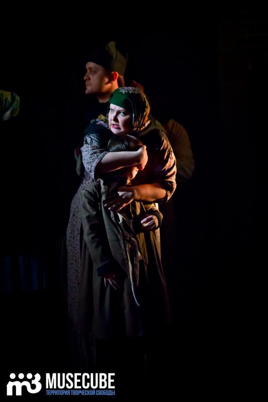 Prestuplenie_i_nakazanie_Teatr Mjuzikla-05