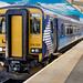 156510 Scot Rail-Northern_IMG_1107