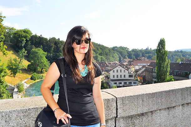 part2, somethingfashion blogger firenze ticino milano spaininfluencers, architecture blog style ootd summer traveling italia tips advice