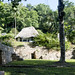 Pooks Hill - Mayan Ruins and Guest Lodge