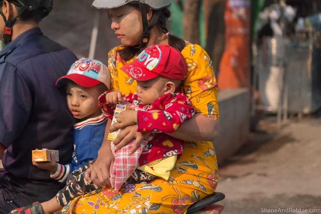 Myanmar-20180321-0363