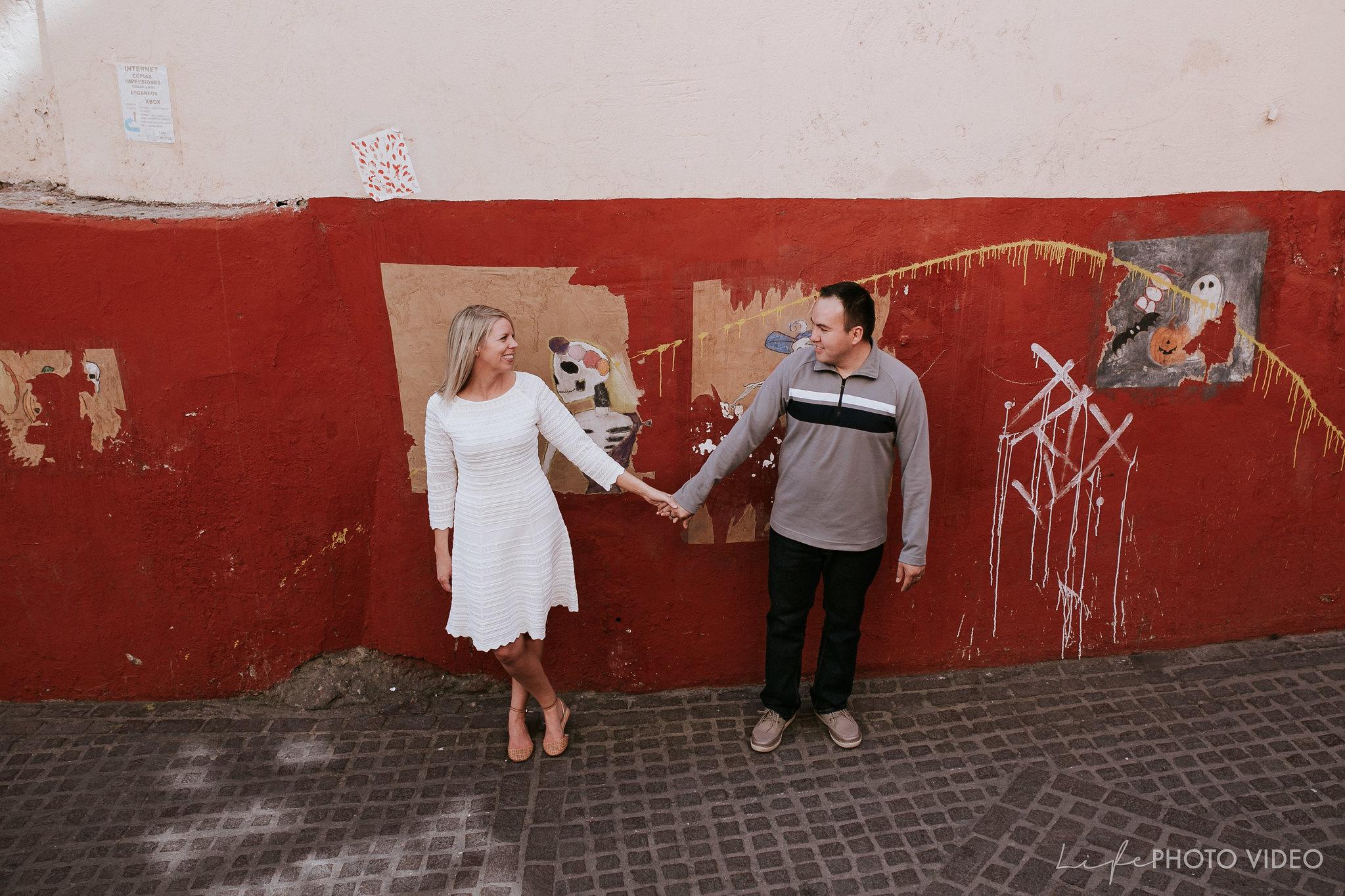Guanajuato_wedding_photographer_0003