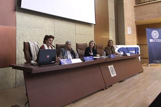 Fotos_Abril 24 2018_Conferencia Ángeles Caso (10)