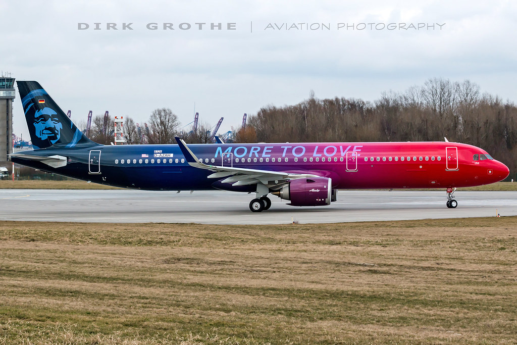Alaska_A321N_N927VA_20180326_XFW-2