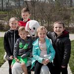Easter-EGG-HHKY-2018 (189 of 205)