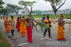JeromeLim-7399