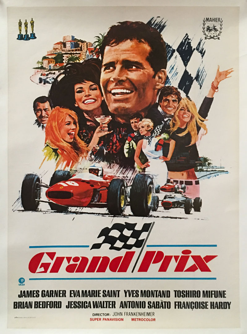 25-grand-prix-original-movie-poster
