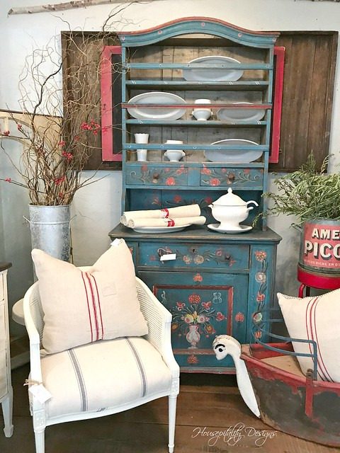 French Country Shop-Housepitality Designs-5