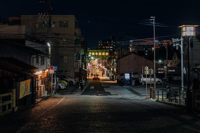 Nagoya_13