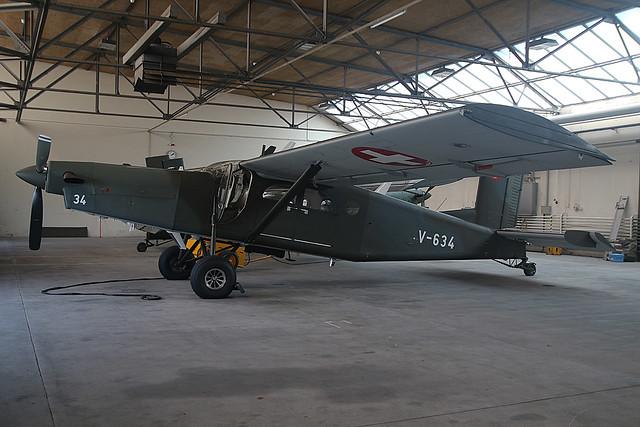 V-634