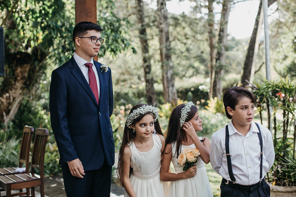 97_T+M_Casamento_BaixaRESBlog