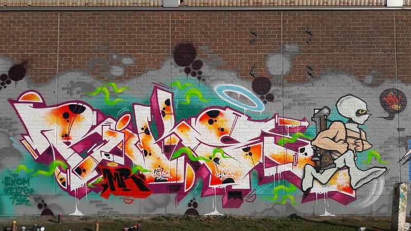 Ryck Wane (2)