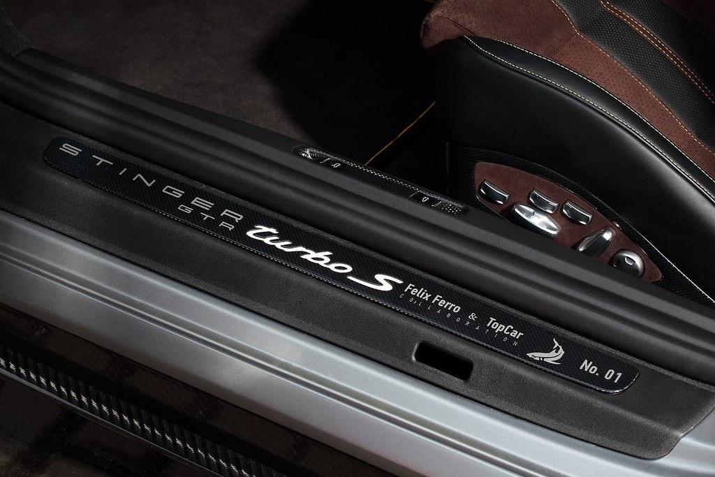 topcar-porsche-991-stinger-gtr-felix-ferro-19