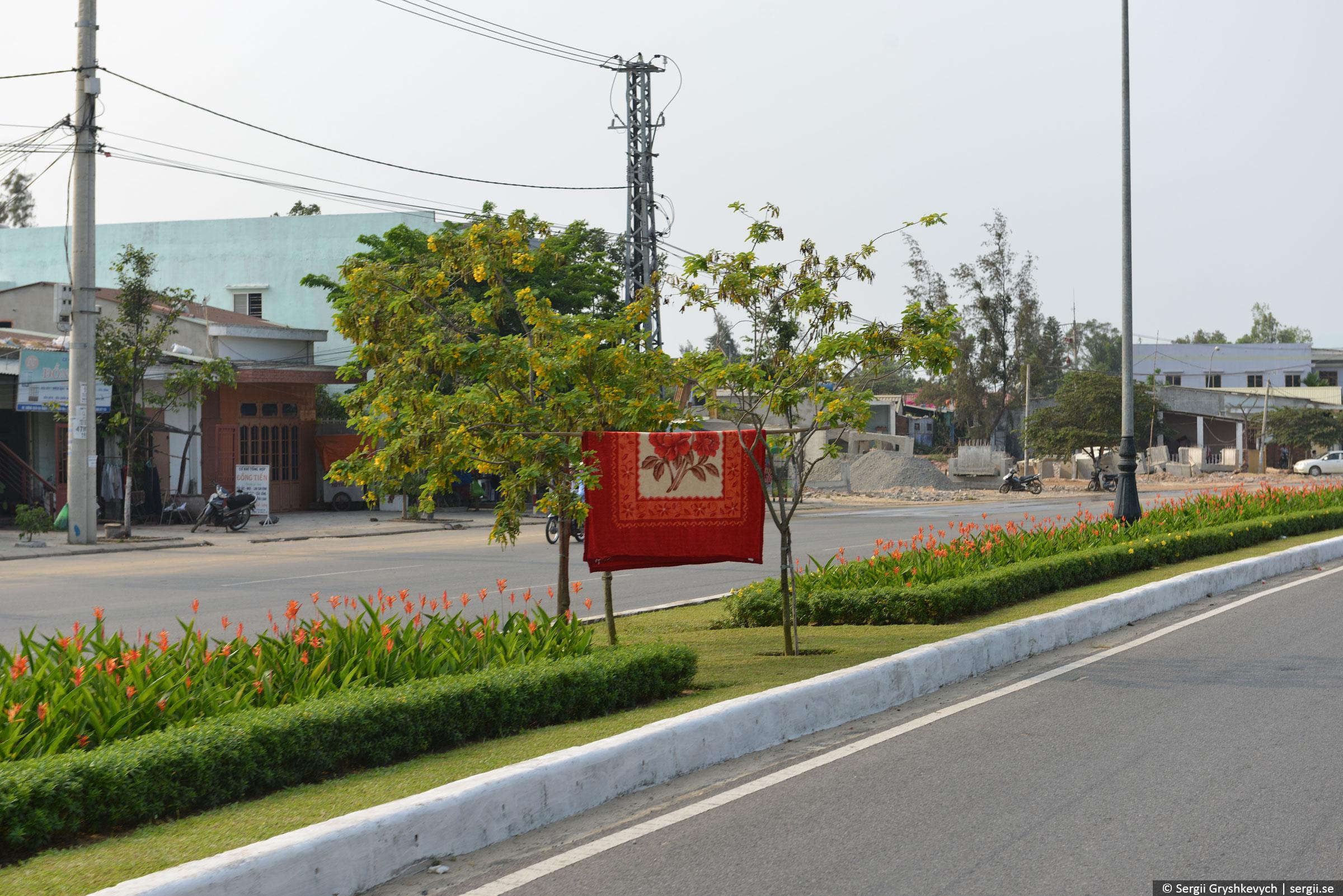 da-nang-vietnam-2014-34