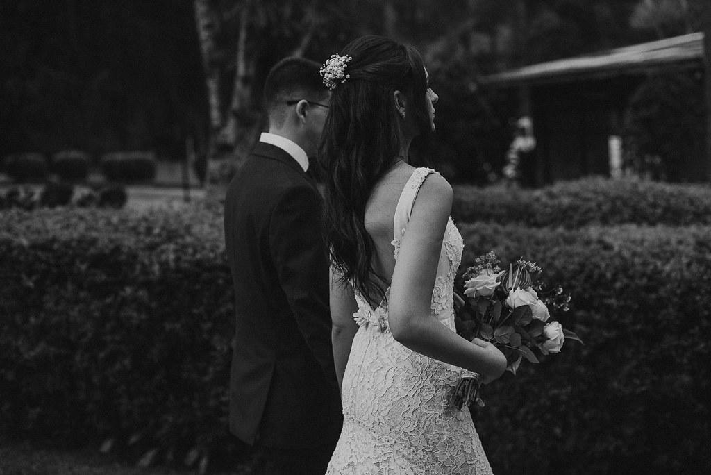 191_T+M_Casamento_BaixaRESBlog