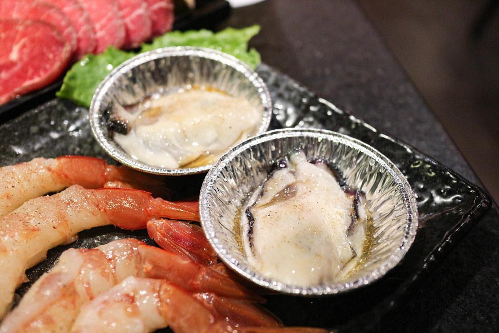 膔柴 小鮮燒肉 (40)