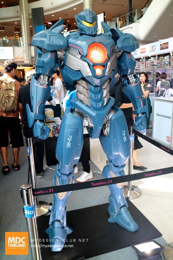 Toy-Mania2017-19