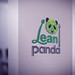 Lean Panda