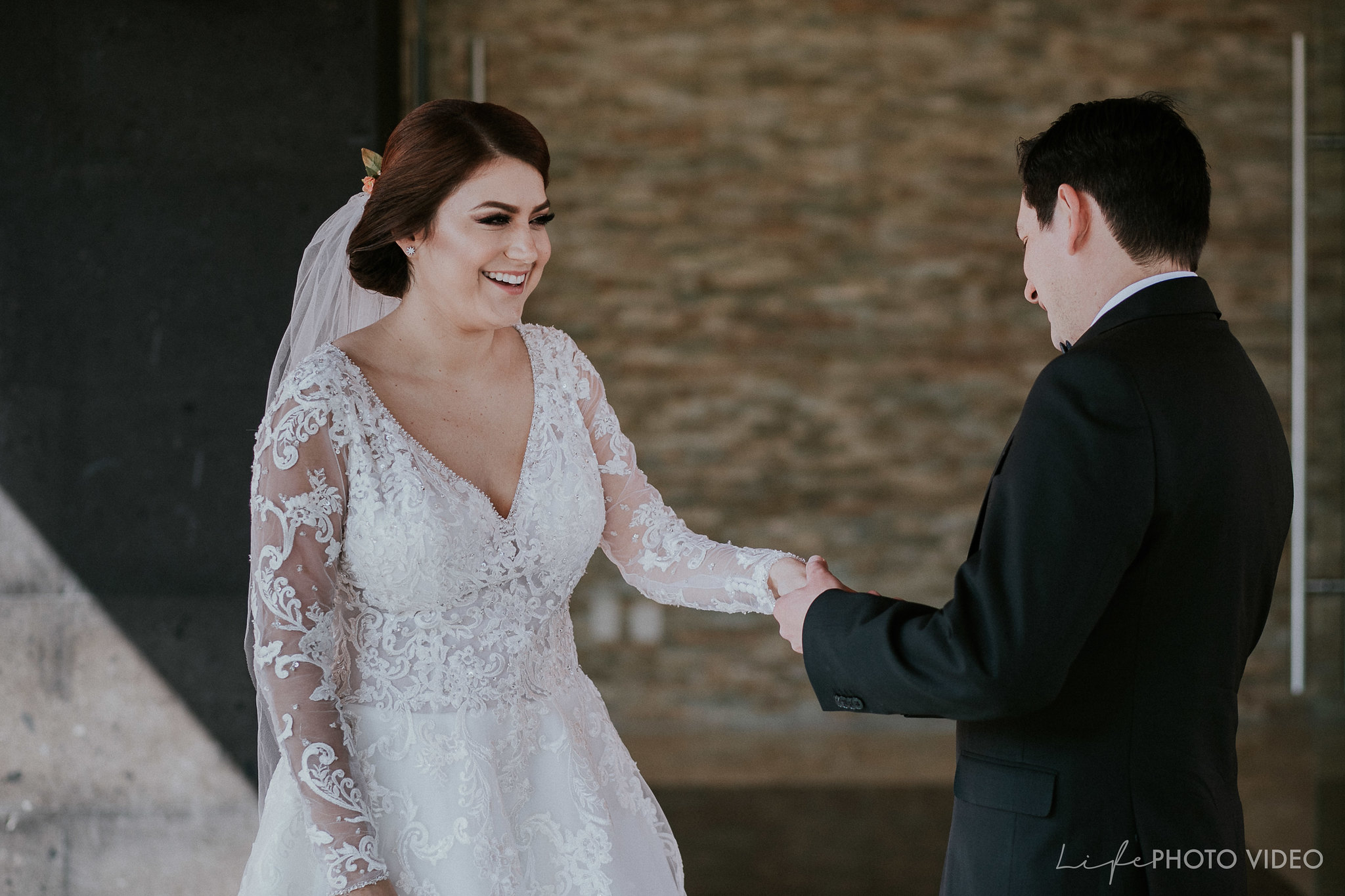 Guanajuato_Wedding_Photographer_0034