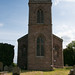 Dron Parish Church  1
