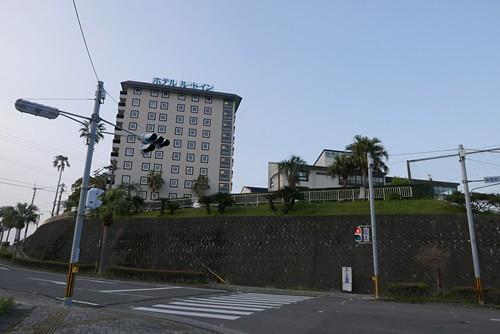routeinnaoshimataiyokaku002